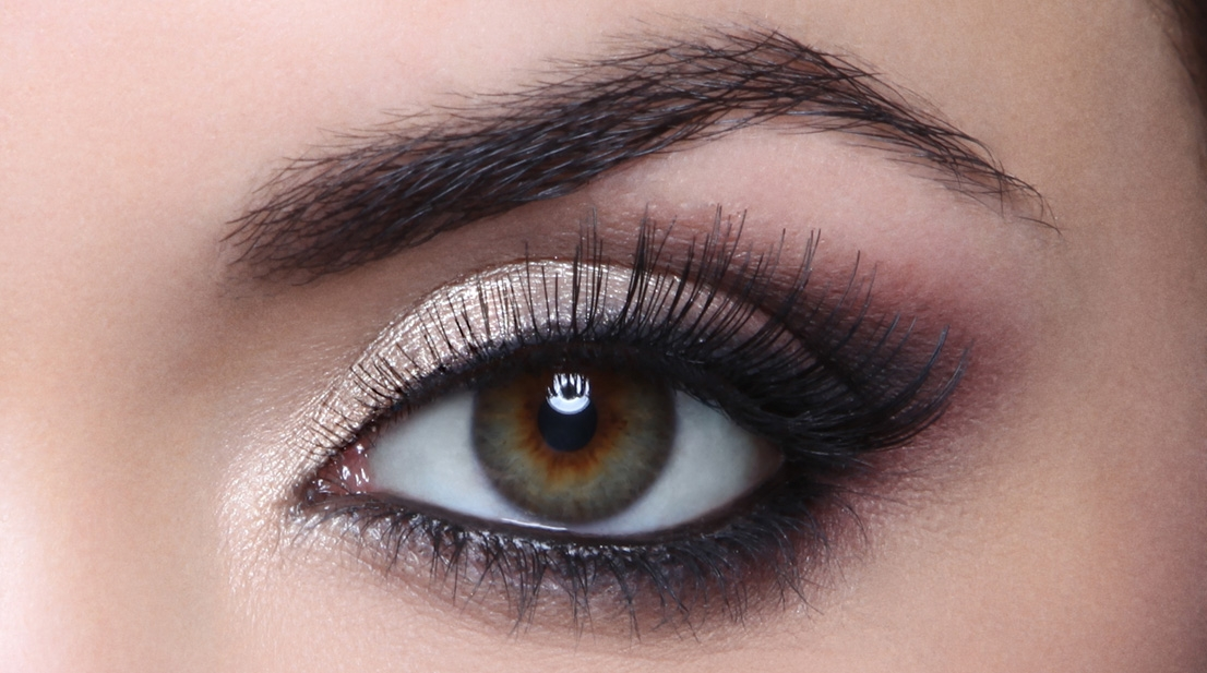 party season eye makeup to suit your eye shape the tjc blog